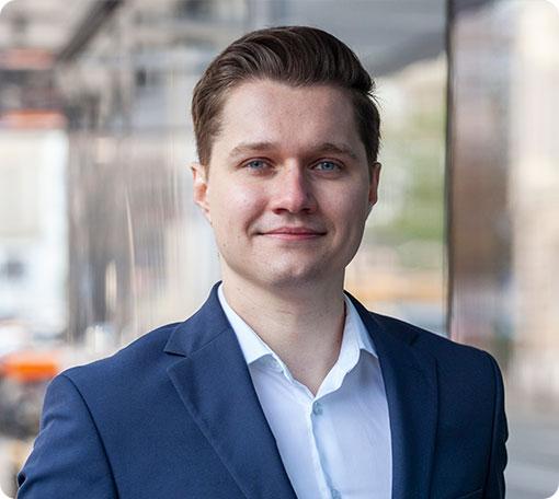 Kacper Czyżewski