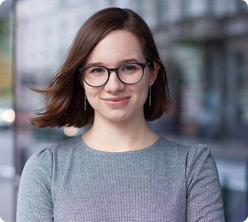 Karolina Rybczyńska